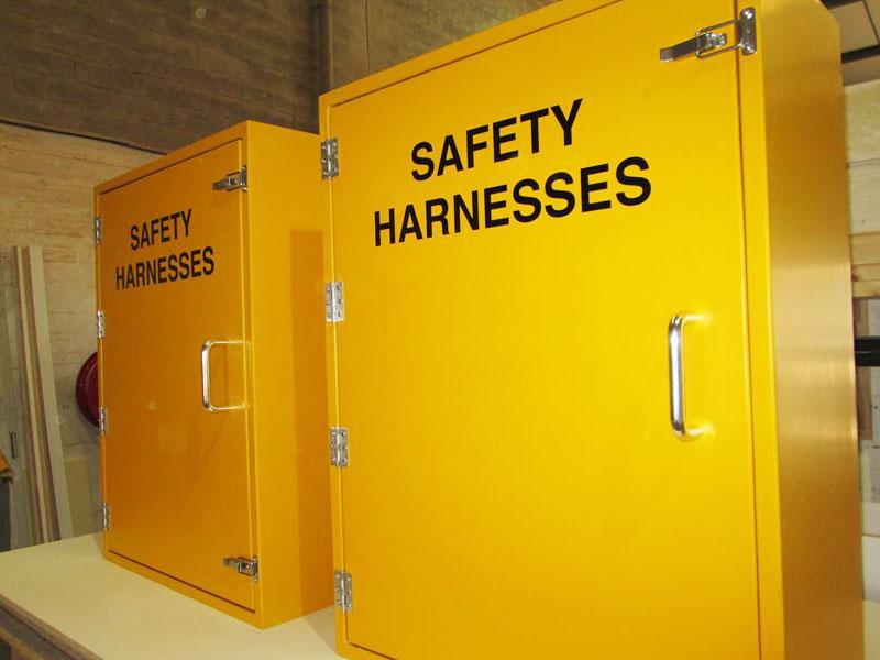 Grp Aberdeen Ltd Products Grp Storage Cabinets
