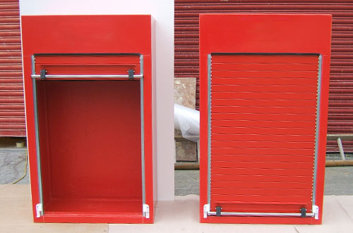 Grp Aberdeen Ltd Products Grp Storage Cabinets